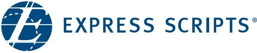 Express Scripts - Enterprise